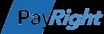 payright-logo-colour-600x243
